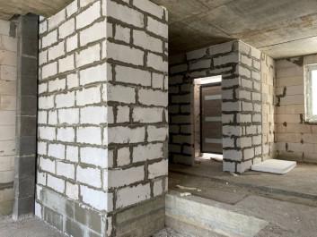 новости строительства ЖК Близкое 3